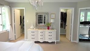 Bedroom with walk in closet Masters Doors Bedroom Walk Closet Small Dimensions Modern For Plans Space Tiny Best Images Pictures Door Design 2016primary Innovative Ideas Of Interior Doors Bedroom Walk Closet Small Dimensions Modern For Plans Space