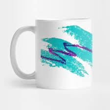 Paper Cup Size Chart Paper Cup By Scarnsworth