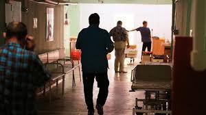 Почему в пермских больницах плохо кормят И другие итоги проверки  Почему в пермских больницах плохо кормят И другие итоги проверки стационаров Контрольно счетной палатой