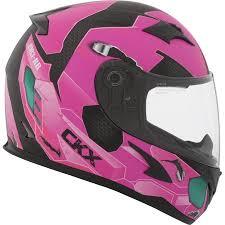 Ckx Youth Helmet Size Chart Tripodmarket Com