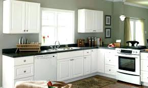 home depot kitchen remodel. Attractive Kitchen Remodel Home Depot Chalk Paint Cabinet Makeover Awesome