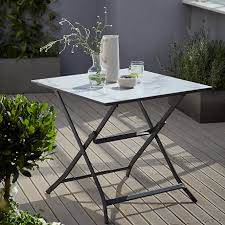 garden dining tables. Brilliant Dining Garden Tables Inside Dining A