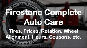 find 89 listings to wheel alignment frame axle servicing automotive in bradenton on yp we searched the web for loc service area pa nj de