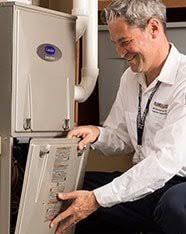 electric furnace with heat pump. Beautiful Pump Gas Furnace Electric Installation Denver For With Heat Pump