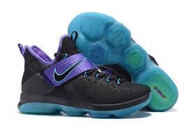 lebron water. cheap lebrons 14 mens black purple moon shoe lebron water 2
