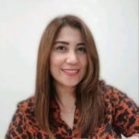 "90+ ""Ada"" profiles | LinkedIn"