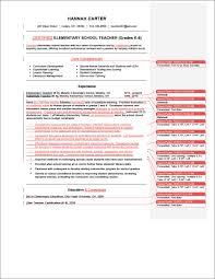 Edit Resume Edit My Resumes Under Fontanacountryinn Com
