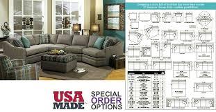 handmade living room furniture. Handmade Living Room Furniture Large Size Of Sofa Custom Built Tables Coffee Decor 2018