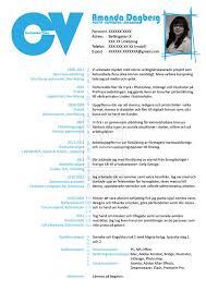 Good Resume Designs Showcase Of Inspiring Resume Designs How To Design A Good Resume