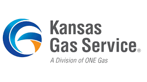 Kansas Gas Service Customer Service Rate Hike For Kansas Gas Service Customers Approved