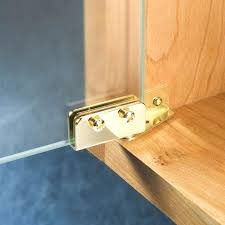 fashionable glass cabinet hinges glass door pivot hinge comes with a mounting bracket for easy retrofitting