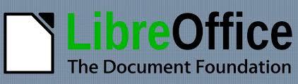 Скачать программы для работы с текстом бесплатно Лучшие офисные  Бесплатные офисные программы