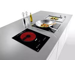 ⭐Bếp hồng ngoại đơn âm cảm ứng DOMINO KAFF KF-330C: Mua bán trực tuyến Bếp  điện với giá rẻ