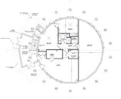 shadowrun maps and floorplans pen and paper rpg house rules Map Plan For House main_floor_plan basement_plan free map plan for house