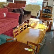 2nd hand furniture. Fine 2nd Second Hand Furniture Intended 2nd Hand Furniture Y