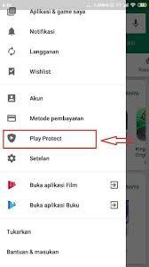 I tried turning it on but it didn't seem to work. Cara Menghilangkan Iklan Pop Up Yang Mengganggu Di Android Anti Gagal