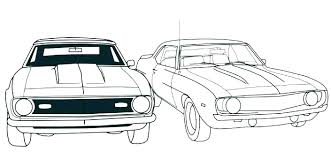 Cool Free Race Car Coloring Pages Racing Cars Coloring Pages Free