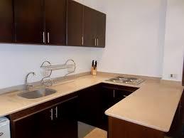 kitchens furniture. Beautiful Kitchens Hurghada Kitchens In Furniture