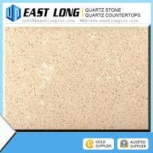 how to cut quartz countertop high quality colorful quartz stone custom cut quartz table top