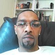 Reginald Aldridge (lifeizreal) - Profile | Pinterest