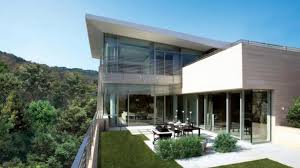 Small Picture Building Designs Excellent Energy Efficient Residential Building