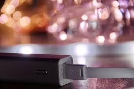 Philips Led Christmas Lights Battery Powered Fairystring Vs Luminoodle Battle Of The Whimsically Named