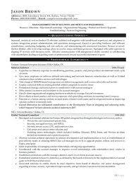 Resume Examples Architect Architectural Director Sample Resume Podarki Co
