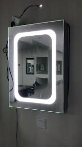 Corner Medicine Cabinet With Mirror And Lights Led Wall Mounted Medicine Cabinet Buy Rustic Corner Bathroom Wall Cabinets Led Medicine Cabinet Rustic Corner Bathroom Wall Cabinets Best Price Led