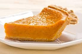 sweet potato pie slice. Interesting Sweet For Sweet Potato Pie Slice P