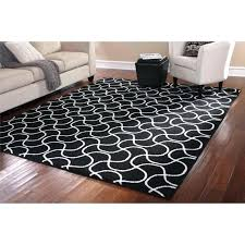 8 x 10 area rugs under 100 large area rugs under pictures 8 by 10 area 8 x 10 area rugs under 100