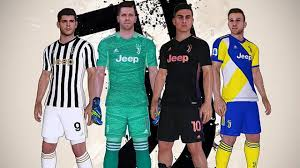 Here is a description of the dls juventus edition new transfer & kits 2021. Pes 2017 Juventus Kits 2021 2022