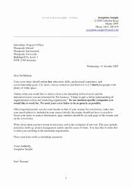 Surprising Write Professional Resume Cover Letter Free Resume Ideas