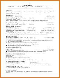 Trainer Resume Sample Resume Sales Trainer Cover Letter Apptiled