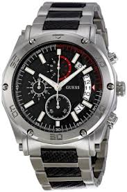 guess w22519g1 watches guess men watches at bodying my click here to view larger images