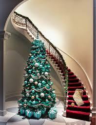 blue-christmas-tree.jpg
