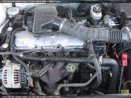 similiar cavalier engine keywords water pump replacement on chevy cavalier thermostat 2 engine diagram
