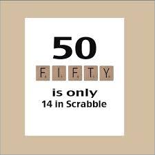 Turning 50 Quotes Mesmerizing Turning 48 Birthday Quotes Clickadoonet