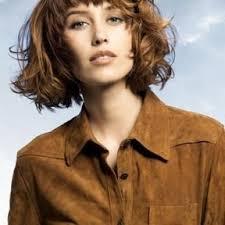 Coiffure Cheveux Mi Longs 2019 Les Modèles De 2019