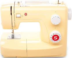 <b>Швейная машина SINGER Simple</b> 3223 желтый, отзывы ...