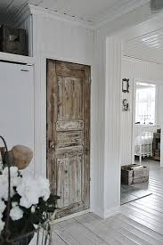 vine pantry door signs loving old doors in new houses i want one for my pantry