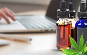 20 Best CBD Oils for Sale [The 2021 Updated Review]