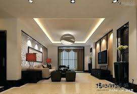 false ceiling designs for living room bedroom design down ceiling wood ideas false for living room