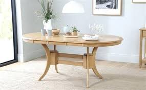 oval extending dining table townhouse oval extending dining table and 4 oxford chairs set oval extending
