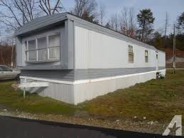 painting mobile home exterior paint for homes with worthy set random 2