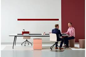 work tables office. the aire collection of tables and work benches is a light adaptable series ideal meeting office