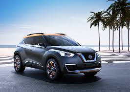 2018 nissan kicks usa. contemporary 2018 photo gallery and 2018 nissan kicks usa