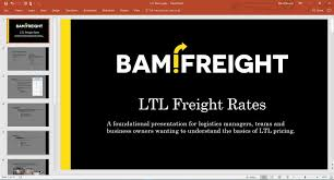 Ltl Freight Quote Freight Quotes LTL Freight Quotes Freight Quote 13