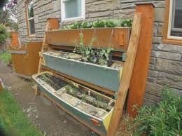 how to start a small garden. How To Start A Small Home Garden With Planters | 17 Hostelgarden.net -