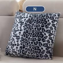 leopard print office chair. brilliant print leopard animal print short plush square decorative cushion covers for sofa   multi patterns throw pillow office chair in