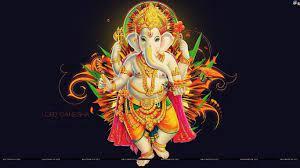 lord ganesha hd wallpapers 1080p,god ...